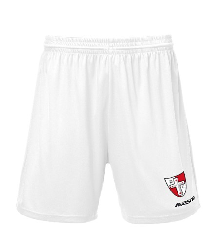 Western Crusaders Lima Shorts Senior